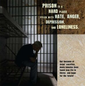 quotes for inmates