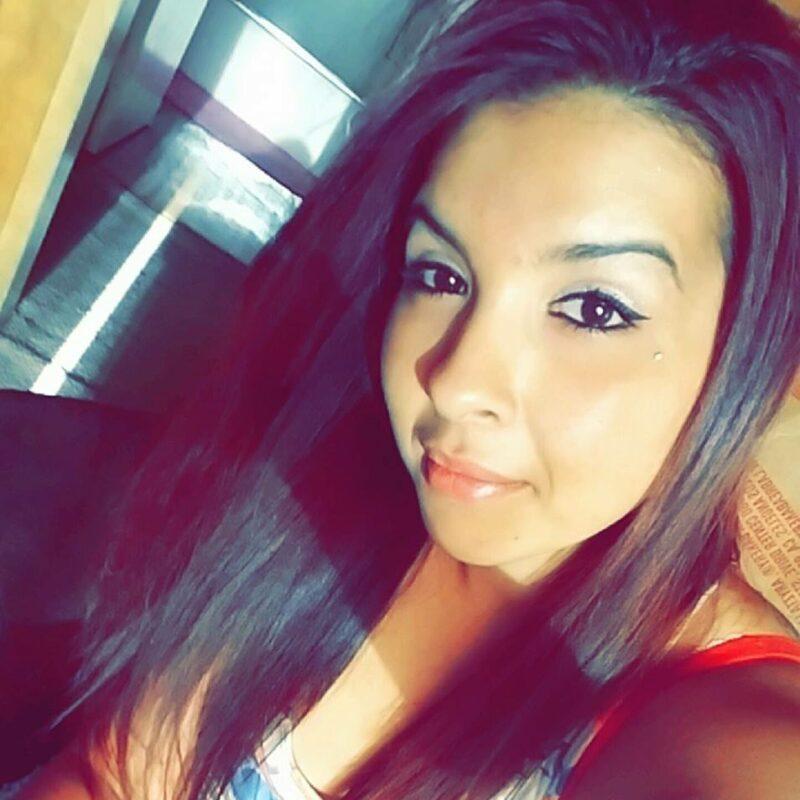 Joclyn Olivas 3