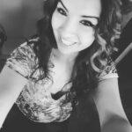 Joclyn Olivas 8