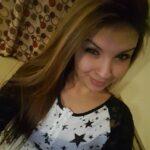 Joclyn Olivas6