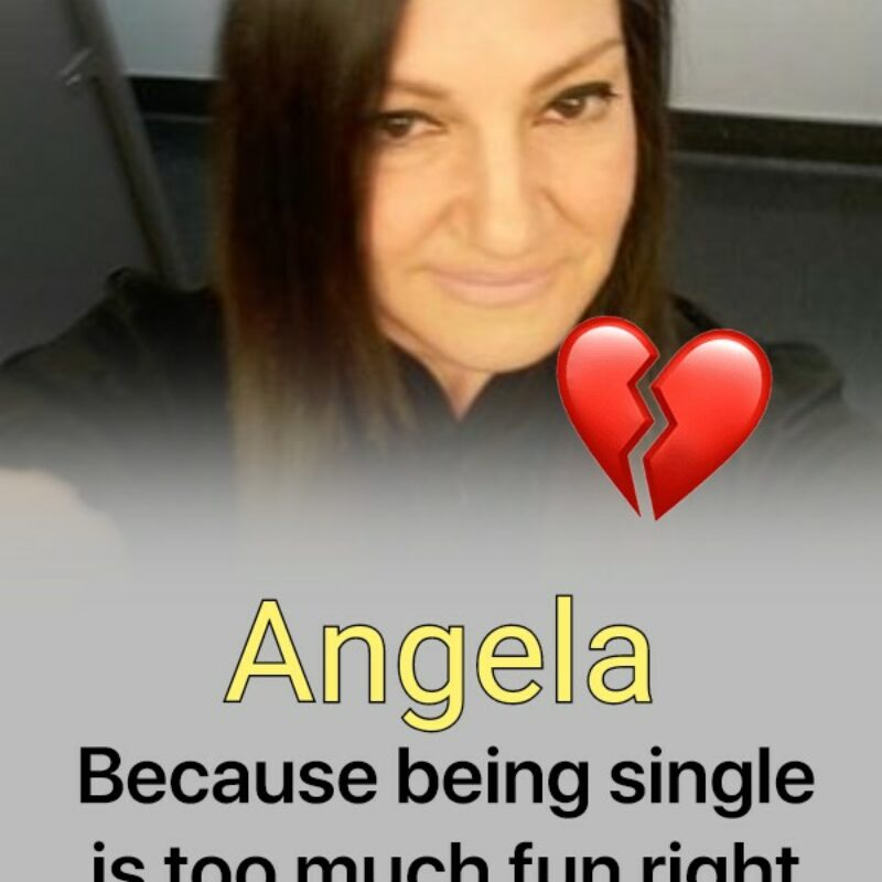 Angela Speed 2