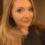 Brianna Parsons 1