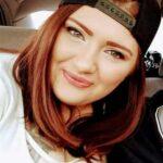 Brianna Parsons 2