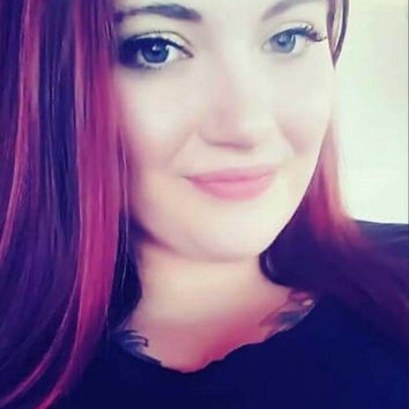 Brianna Parsons 3