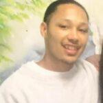 Demetrius Crawford