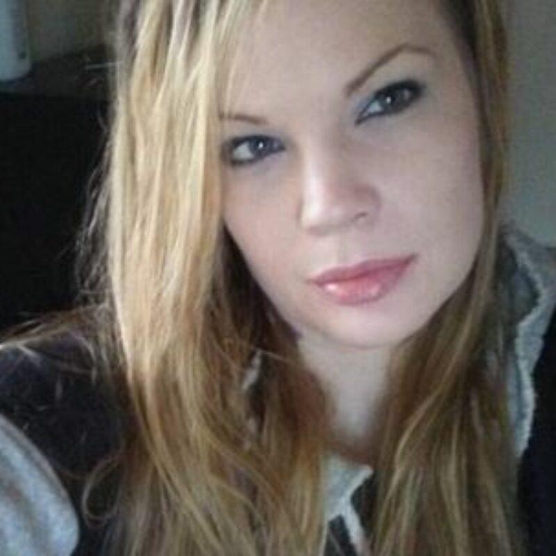 Megan Whitney 3