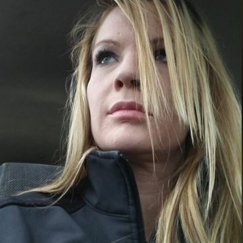 Megan Whitney 6
