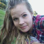 Megan Whitney 7