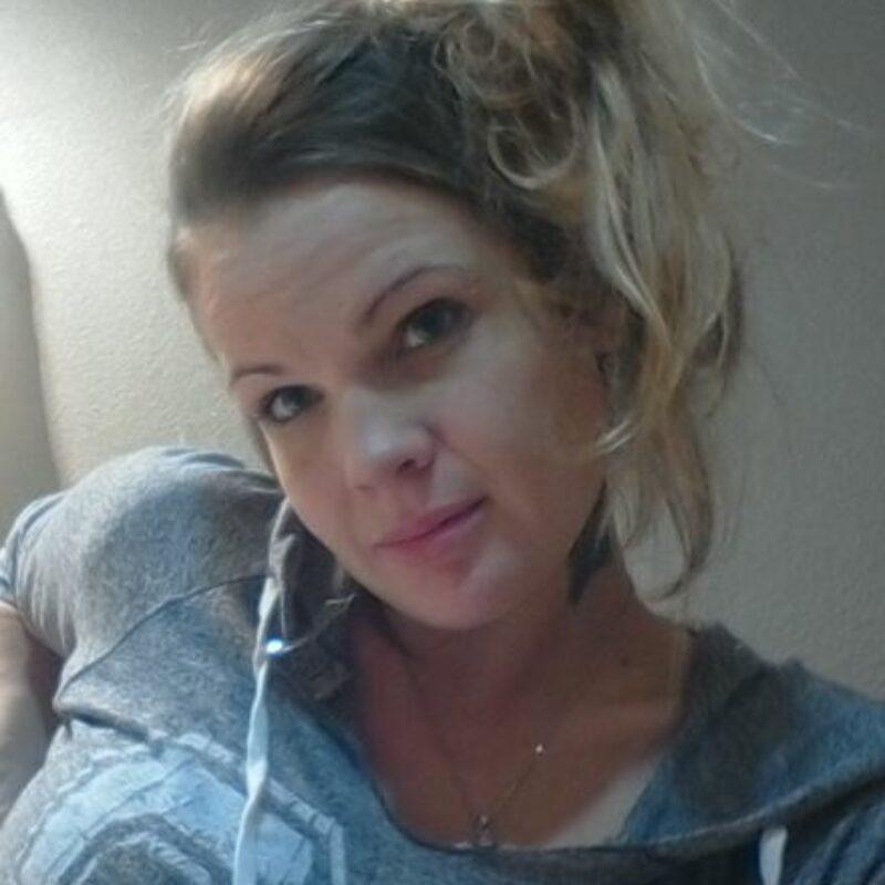 Megan Whitney 8