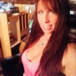Shelly_McGuinnis_inmate