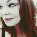 Sonya Callaway 6