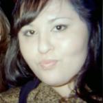 Sophia_delafuente_3