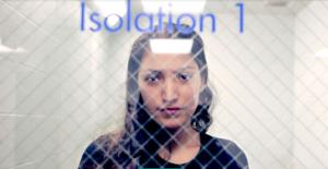 support inmate penpal