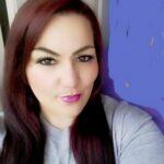 Jennifer Sandoval 2