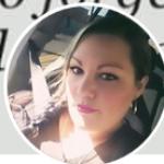 Jennifer Sandoval 3