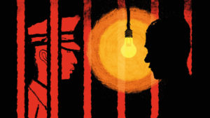 Why to write an inmate?