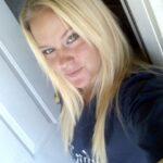 Allison Haley