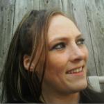 Ashley Barry 5