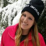 Christa Gleason 6