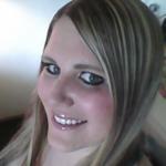 Christa Gleason 7