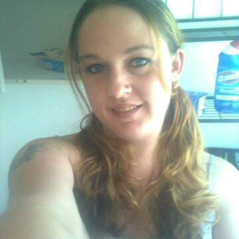 Donita Burkley 6
