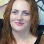 Kari Johnson 2