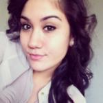 Kayla Mendoza 1