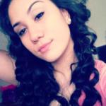 Kayla Mendoza 2
