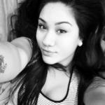 Kayla Mendoza 3