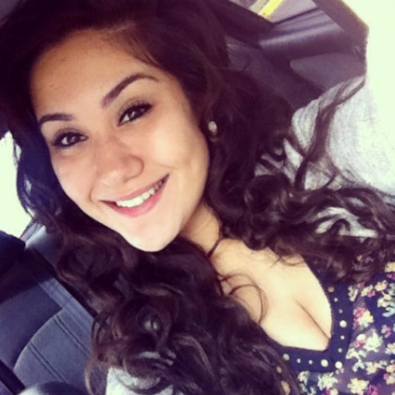 Kayla Mendoza 4