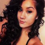 Kayla Mendoza 5