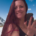 Margaret_Shultz_1-removebg-preview