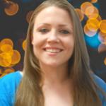 Margaret_Shultz_4-removebg-preview