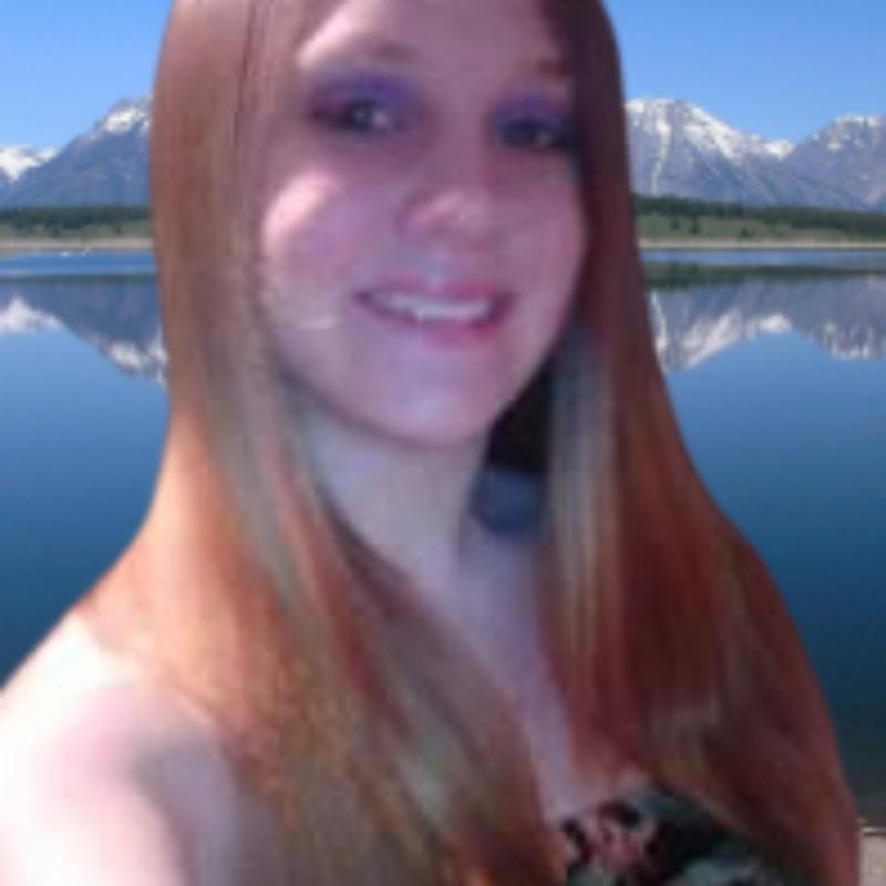 Melissa_Fink_5-removebg-preview