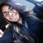 Sandra Salazar 1