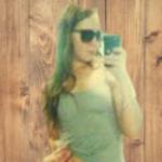 Brianna_Bear_8-removebg-preview