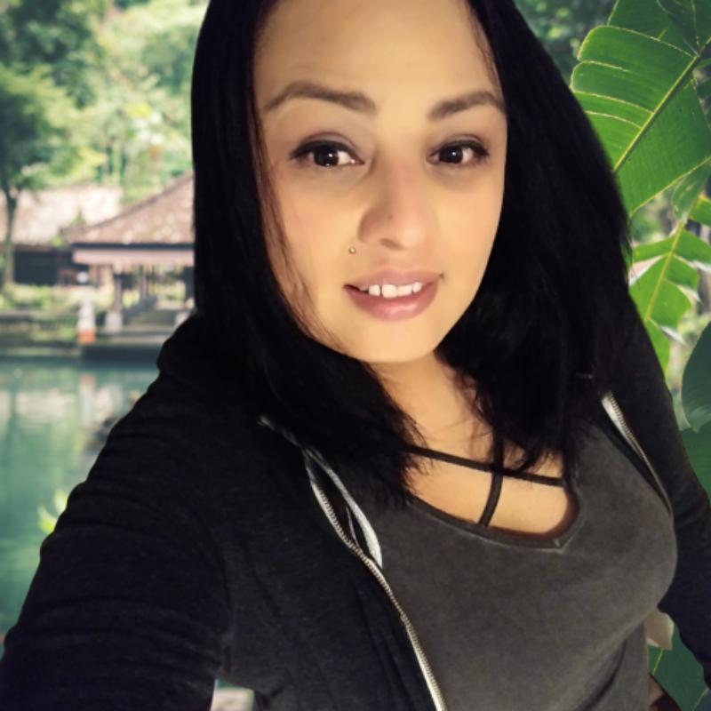 Chantal Monarebg-preview (1)