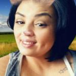 Chantal_Monar_2-removebg-preview