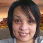 Chantal_Monar_4-removebg-preview