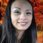 Chantal_Monar_5-removebg-preview