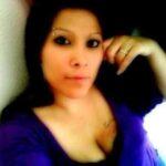 Marisela Serrano Martinez