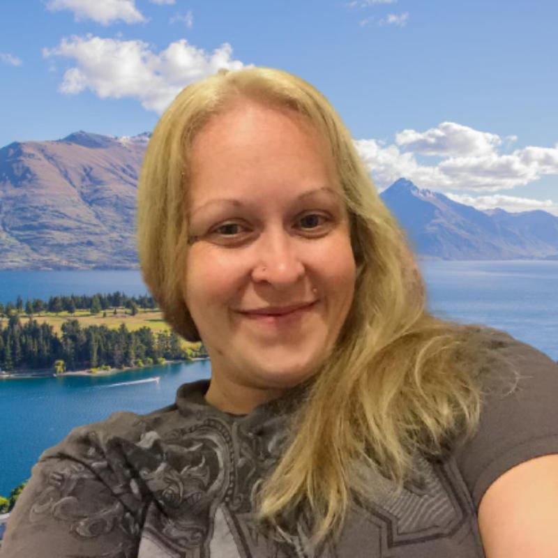 Shawnna_Case_6-removebg-preview (1)