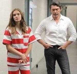 prison, thye inmnate pen pal.com