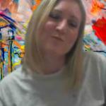 Jennifer_dewees_2-removebg-preview