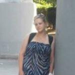Chrystina Atkenson 4