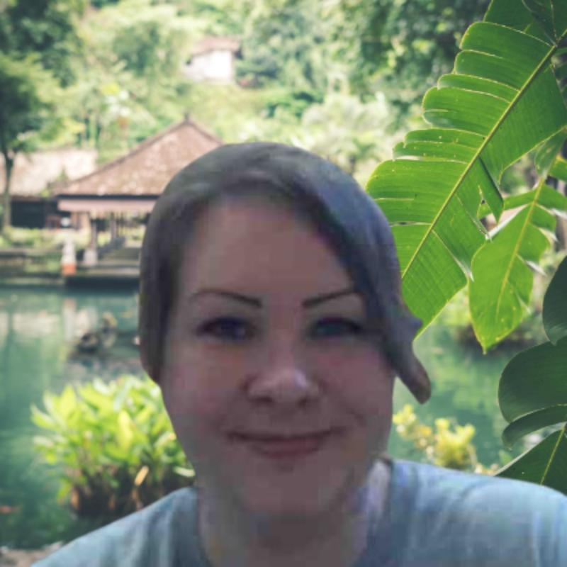 Chrystina_Atkenson_1-removebg-preview