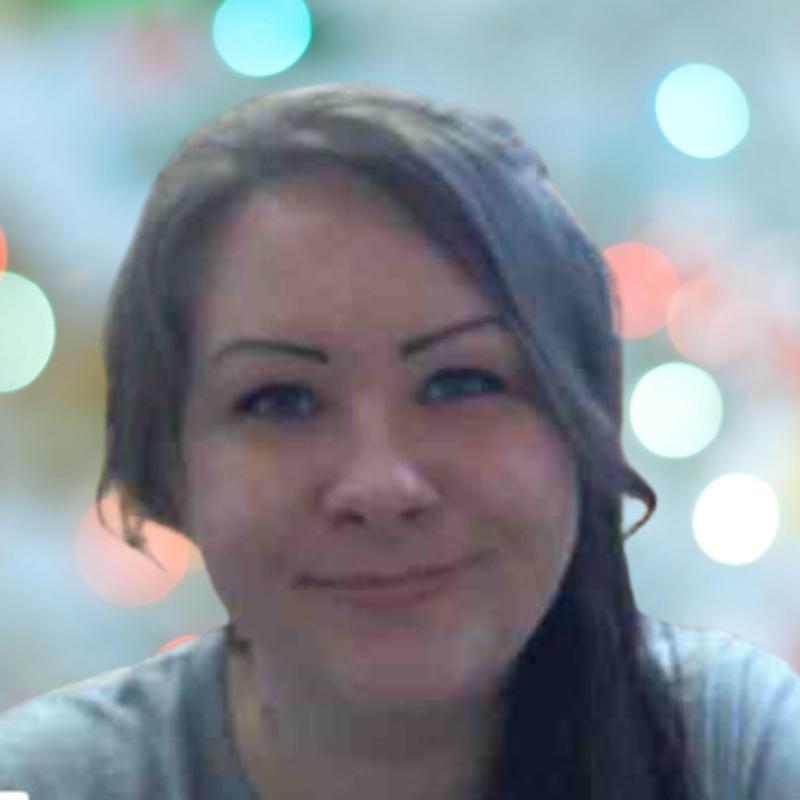 Chrystina_Atkenson_2-removebg-preview