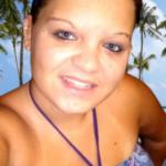 Haley Kuttner 12