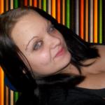 Haley_Kuttner_15-removebg-preview