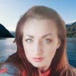 Natalie Ploch 4